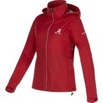 Columbia Sportswear Women's University of Alabama Switchback™ II Jacket