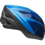 Bell Youth Attack™ Bicycle Helmet - view number 7