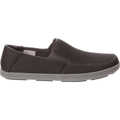 Magellan Outdoors Men's Ethan Casual Shoes