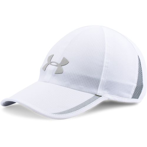 Display product reviews for Under Armour Men's Shadow ArmourVent Running Cap