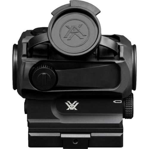 Vortex Sparc AR Red Dot Sight - view number 5