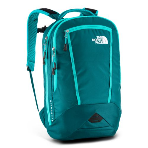 The North Face® Microbyte Backpack