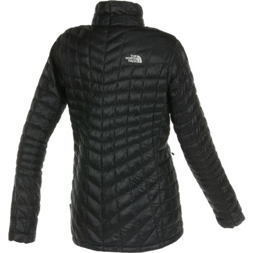 The North Face Women's ThermoBall Full Zip Jacket - view number 6