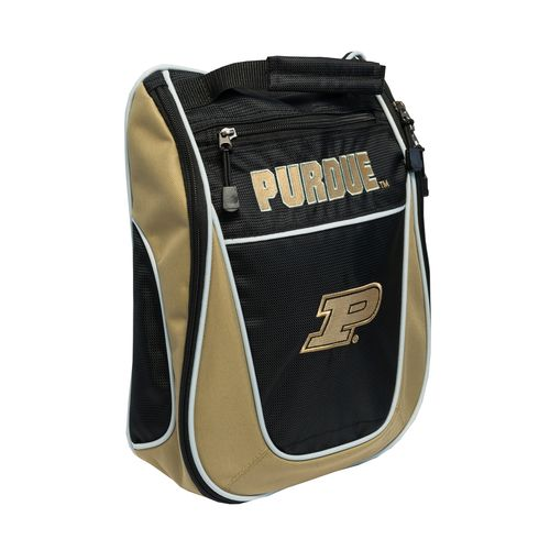 Team Golf Purdue University Golf Shoe Bag - view number 1