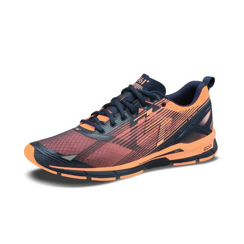Display product reviews for 361° Men's Onyx Running Shoes