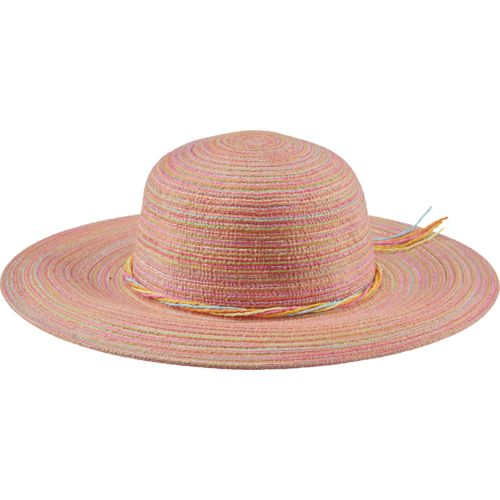 Display product reviews for O'Rageous Girls' Sun Hat