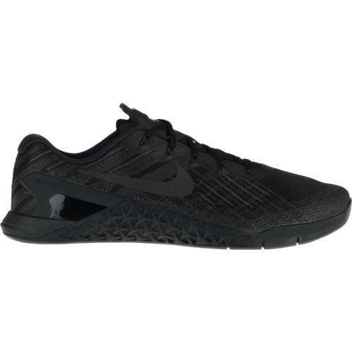 Nike™ Men's Metcon 3 Training Shoes