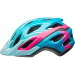 Bell Girls' Cadence™ Bicycle Helmet - view number 2