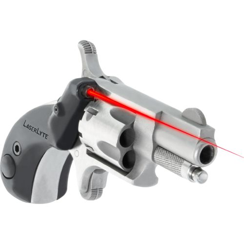 LaserLyte V-MAG 3 in Grip-Activated Laser Sight - view number 2