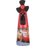 O2 COOL Disney/Pixar Cars 3-inch Misting Fan - view number 1