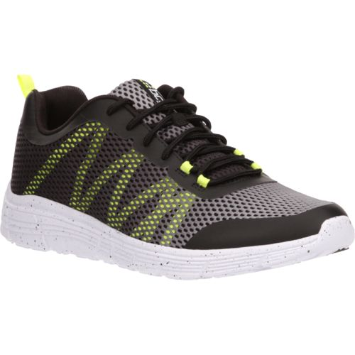 BCG Men's Contender Running Shoes - view number 2