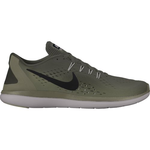Display product reviews for Nike Men's Flex 2017 RN Running Shoes
