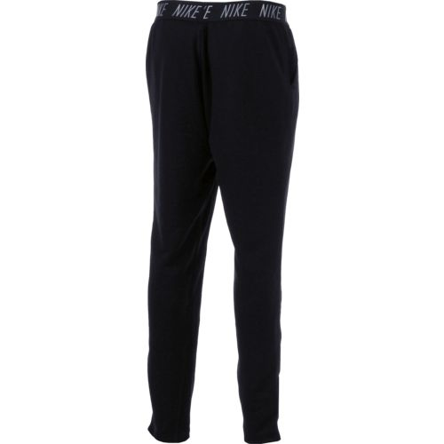 Nike Women's Dry Training Pant - view number 2