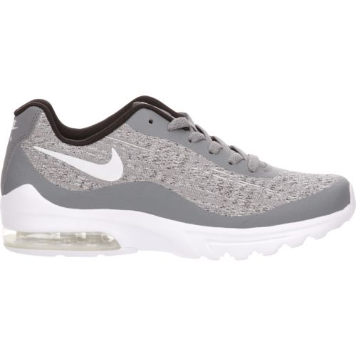 Nike Women's Air Max Invigor Running Shoes - view number 1