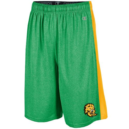 Champion™ Men's Southeastern Louisiana University Training Short