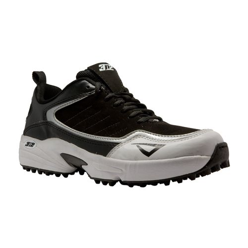 3N2 Men's Viper Turf Baseball Shoes - view number 2