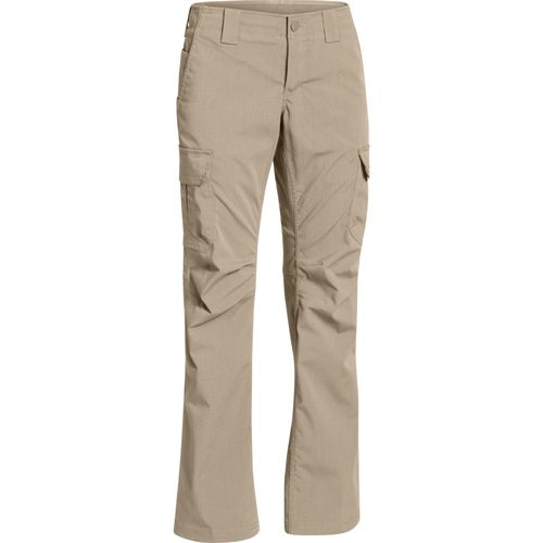 Under Armour Women's Tactical Patrol Pant - view number 1