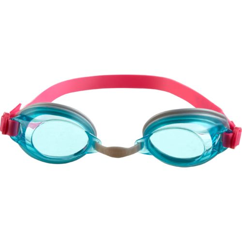 Speedo Women's Hermosa Goggles 3-Pack - view number 4