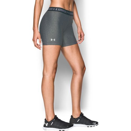 Under Armour Women's Armour Middy Short - view number 1