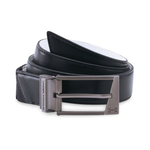 Under Armour Men's Stretch Reversible Belt