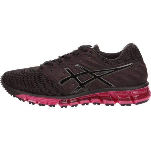 Display product reviews for ASICS® Women's GEL-Quantum 180™ 2 Running Shoes