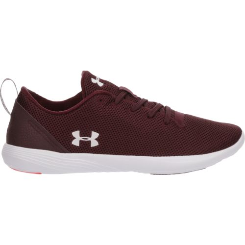 Under Armour Women's Street Precision Sport Shoes