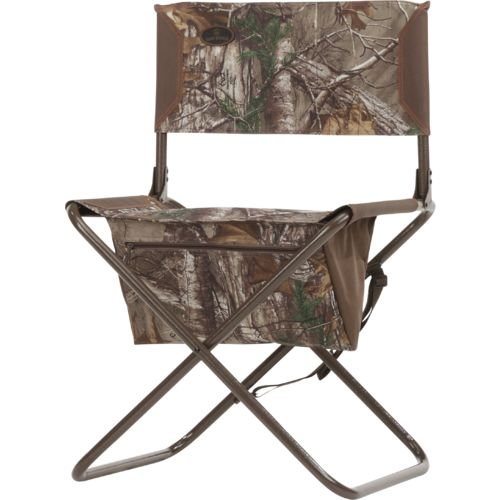 Display product reviews for Game Winner Big Boy Hunting Stool