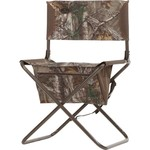 Game Winner Big Boy Hunting Stool - view number 1