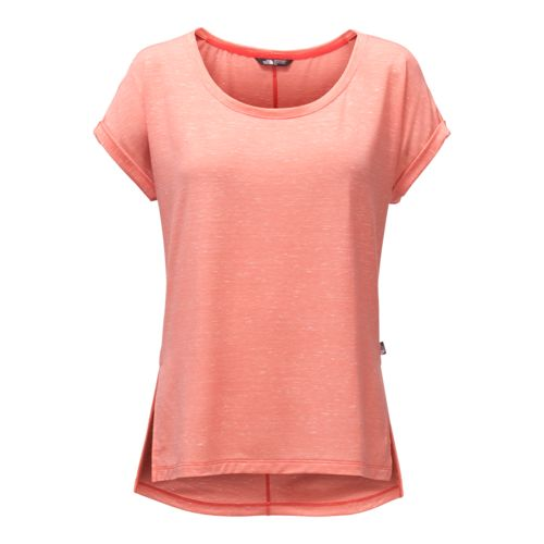 Display product reviews for The North Face Women's Mountain Culture EZ Dolman Shirt