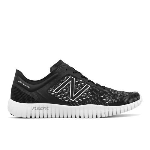 New Balance Men's Flexonic 99 Training Shoes