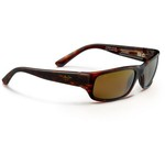 Maui Jim Adults' Stingray Polarized Sunglasses - view number 1