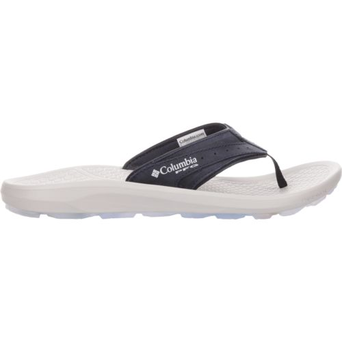 Display product reviews for Columbia Sportswear TECHSUN PFG Sandals