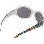 Extreme Optiks Girls' Stella Sunglasses - view number 2