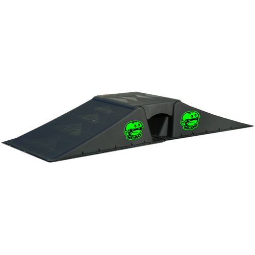 Ten-Eighty Micro Flybox Ramps Set
