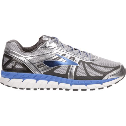 Brooks Men's Beast '16 Running Shoes