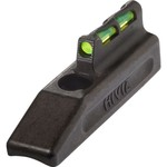 HIVIZ Shooting Systems Interchangeable Ruger Mark I/II/III/IV Handgun Front Sight - view number 1
