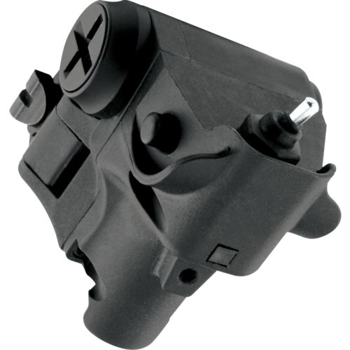 NEBO iPROTEC Q-Series Subcompact Light/Laser Sight - view number 3