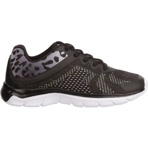 Display product reviews for BCG Girls' Flair Running Shoes