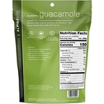 Katadyn Alpine Aire Foods Classic Guacamole 2 oz Instant Dip - view number 2