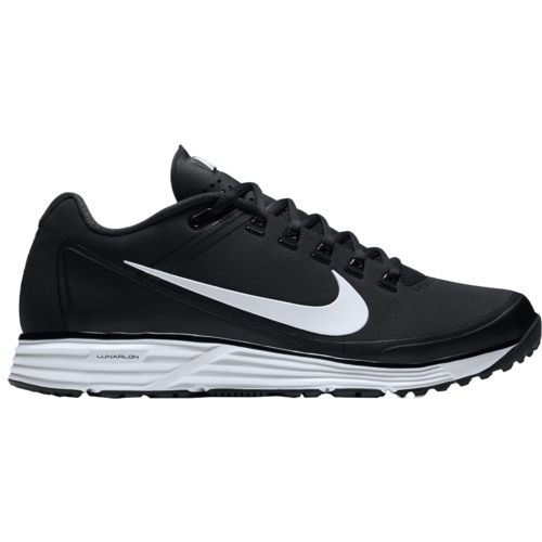 Nike Men's Alpha Lunar Clipper '17 Baseball Turf Shoes