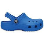 Crocs Kids' Classic Clogs - view number 1