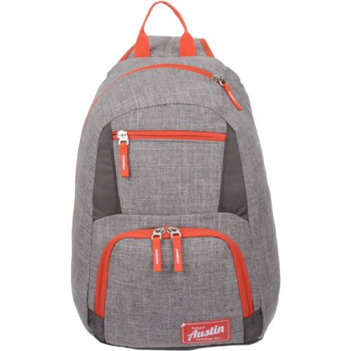 Austin Trading Co. Compass Backpack