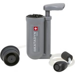Katadyn Hiker Water Filter - view number 1