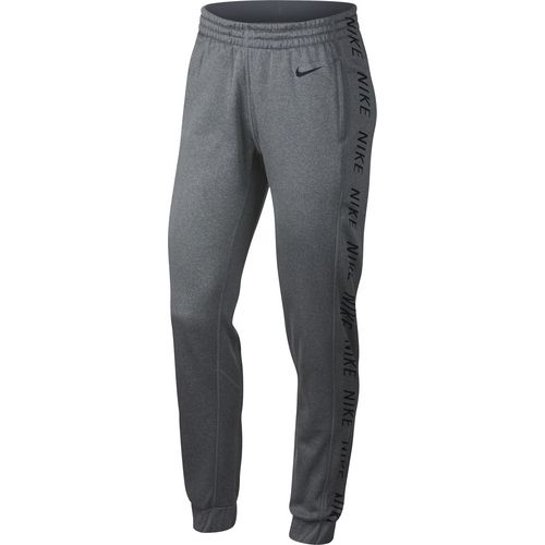 Nike Women's GRX Therma Training Pant - view number 1