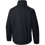 Columbia Sportswear Men's Utilizer Big & Tall Jacket - view number 2