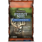Pennington 3-Way Clover Blend Wildlife Food Plot Seed - view number 1