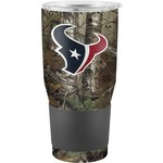 Boelter Brands Houston Texans 30 oz Ultra Tumbler - view number 1