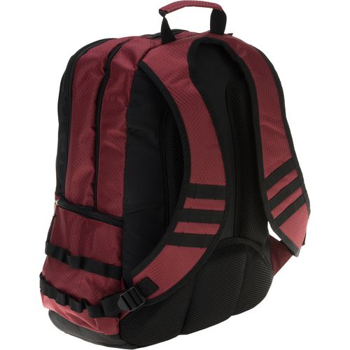 Forever Collectibles Florida State University Gradient Elite Backpack - view number 3