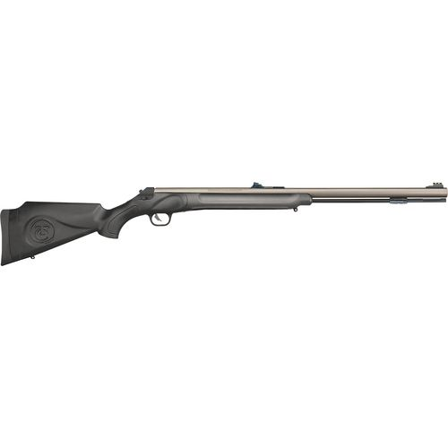 Thompson/Center Standard Impact .50 Black Powder Break Open Muzzleloader