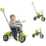 SmarTrike Kids' 3-in-1 Magic Tricycle - view number 4
